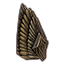 ON-icon-armor-Epaulets-Aldmeri Dominion.png