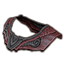 ON-icon-armor-Epaulets-Ancient Elf.png