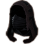 ON-icon-armor-Hat-Xivkyn.png
