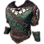 ON-icon-armor-Jerkin-Coldsnap.png