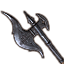 ON-icon-weapon-Battleaxe-Assassins League.png