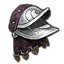 ON-icon-armor-Arm Cops-Shield of Senchal.png