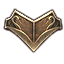 ON-icon-armor-Girdle-Meridian.png