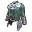 ON-icon-armor-Jerkin-Psijic.png