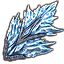 ON-icon-armor-Shield-Iceheart.png