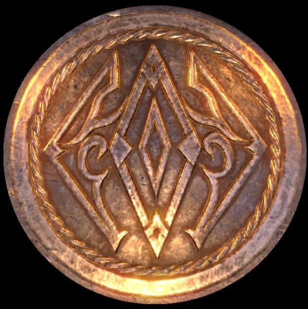 ON-misc-Alessian_Empire_Emblem.png