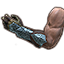 ON-icon-armor-Bracers-Glass.png