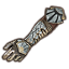 ON-icon-armor-Gauntlets-Outlaw.png