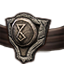 ON-icon-armor-Leather Belt-Nord.png