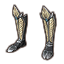 ON-icon-armor-Sabatons-Jephrine Paladin.png