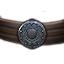 ON-icon-armor-Sash-Abah's Watch.png