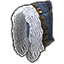 ON-icon-hat-Colovian Filigreed Hood.png