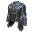 ON-icon-armor-Cuirass-Stormlord.png