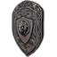 ON-icon-armor-Ebony Steel Shield-Breton.png