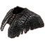 ON-icon-armor-Epaulets-Soul-Shriven.png