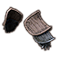ON-icon-armor-Epaulets-Telvanni.png