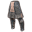 ON-icon-armor-Greaves-Telvanni.png