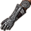 ON-icon-armor-Hands-Titanborn.png