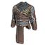 ON-icon-armor-Jack-Blackreach Vanguard.png