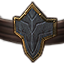 ON-icon-armor-Orichalc Steel Girdle-Orc.png