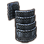 ON-icon-armor-Pauldrons-Tsaesci.png