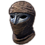 ON-icon-hat-Ruffian's Turban Balaclava.png