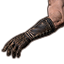 ON-icon-armor-Bracers-Soul-Shriven.png