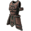 ON-icon-armor-Full-Leather Jack-Khajiit.png
