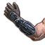 ON-icon-armor-Gloves-Telvanni.png