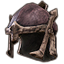 ON-icon-armor-Helmet-Primal.png