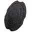 ON-icon-armor-Hickory Shield-Akaviri.png