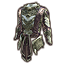 ON-icon-armor-Jerkin-Scalecaller.png