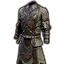 ON-icon-armor-Spidersilk Robe-Breton.png