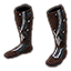 ON-icon-armor-Boots-Dark Brotherhood.png