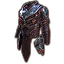 ON-icon-armor-Cuirass-Firedrake.png