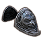 ON-icon-armor-Epaulets-Grim Harlequin.png
