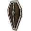 ON-icon-armor-Orichalc Steel Shield-Imperial.png