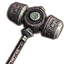 ON-icon-weapon-Orihalc Maul-Dwemer.png