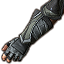 ON-icon-armor-Dwarven Steel Gauntlets-Khajiit.png