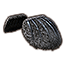 ON-icon-armor-Epaulets-Skinchanger.png
