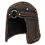 ON-icon-armor-Hide Helmet-Orc.png