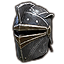 ON-icon-armor-Orichalc Steel Helm-Breton.png