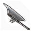 ON-icon-weapon-Battleaxe-Second Legion.png