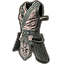 ON-icon-armor-Spidersilk Jerkin-Khajiit.png