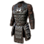 ON-icon-armor-Steel Cuirass-Imperial.png