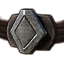 ON-icon-armor-Steel Girdle-Imperial.png