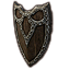 ON-icon-armor-Steel Shield-Redguard.png