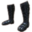 ON-icon-armor-Boots-Welkynar.png