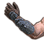ON-icon-armor-Bracers-Telvanni.png