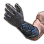 ON-icon-armor-Gauntlets-Order of the Hour.png